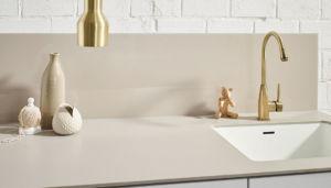 arbeitsplatte küche lechner
