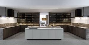 slider-kollektionen-einbauküche-poliform