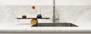 küchenarmaturen-und-spülen
