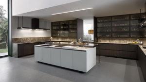 küchenplanung wiesloch