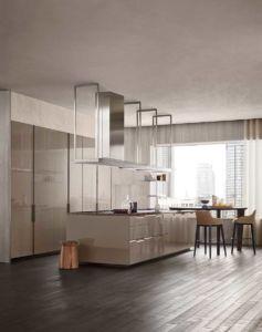 küchenstudio heidelberg mannheim