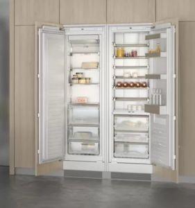 Gaggenau Kühlschrank
