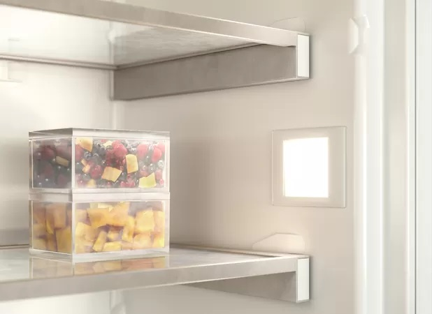 Kühlschrank Gaggenau Serie 200
