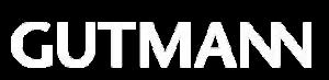 Gutmann Logo neu