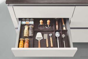 küchenschrank-typen-schublade