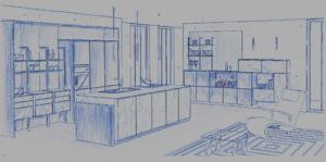 küchenplanung einbauküchen