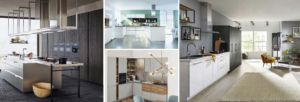 küchenformen-