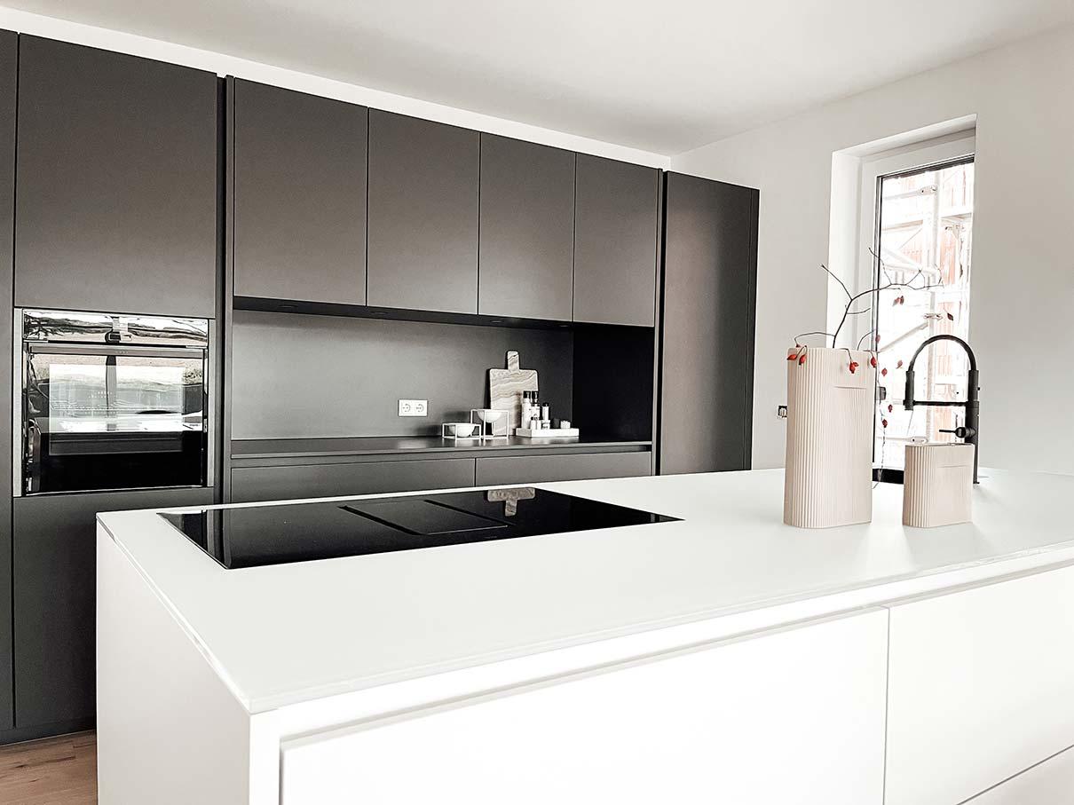 Mika-Küche-2